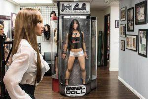 sex-dolls-756400