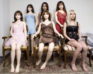 sex-dolls-763222