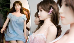 sex-robots-dolls-745721