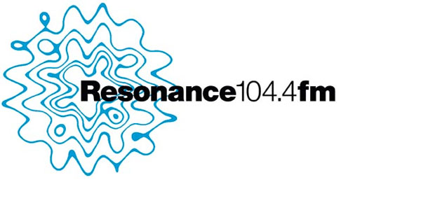 Resonance-FM