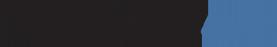logo_belfast