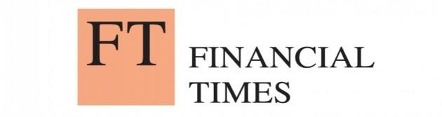 FT_Logo_Banner_940_250_s_c1