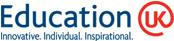 eduk_logo