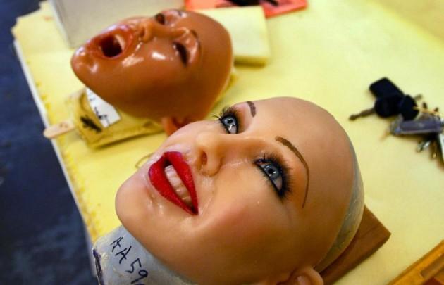 sex-doll-heads