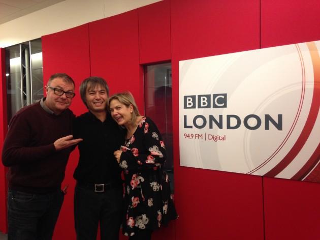 BBC_London
