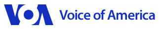 VoiceOfAmerica-Logo