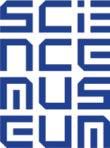 sciencemusuem_logo