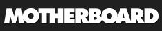 motherboard_logo
