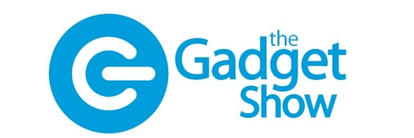 The-Gadget-Show-Logo-600x200