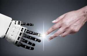 robots-humans-working-together-ts-100698237-large