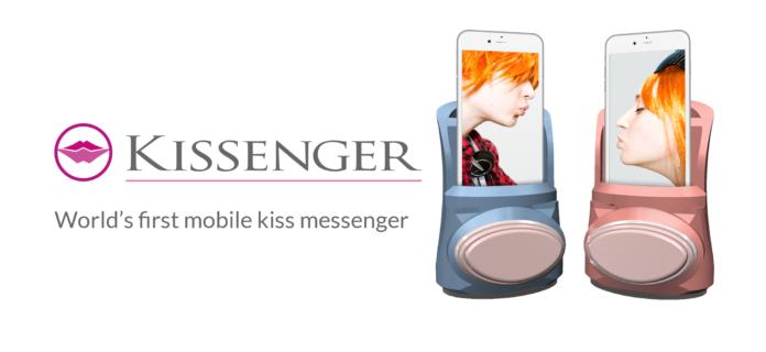 kissenger banner cover pic