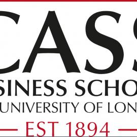 Adrian Cheok to speak at Cass MBA London Symposium 2017
