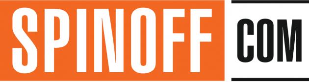 spinoff-logo